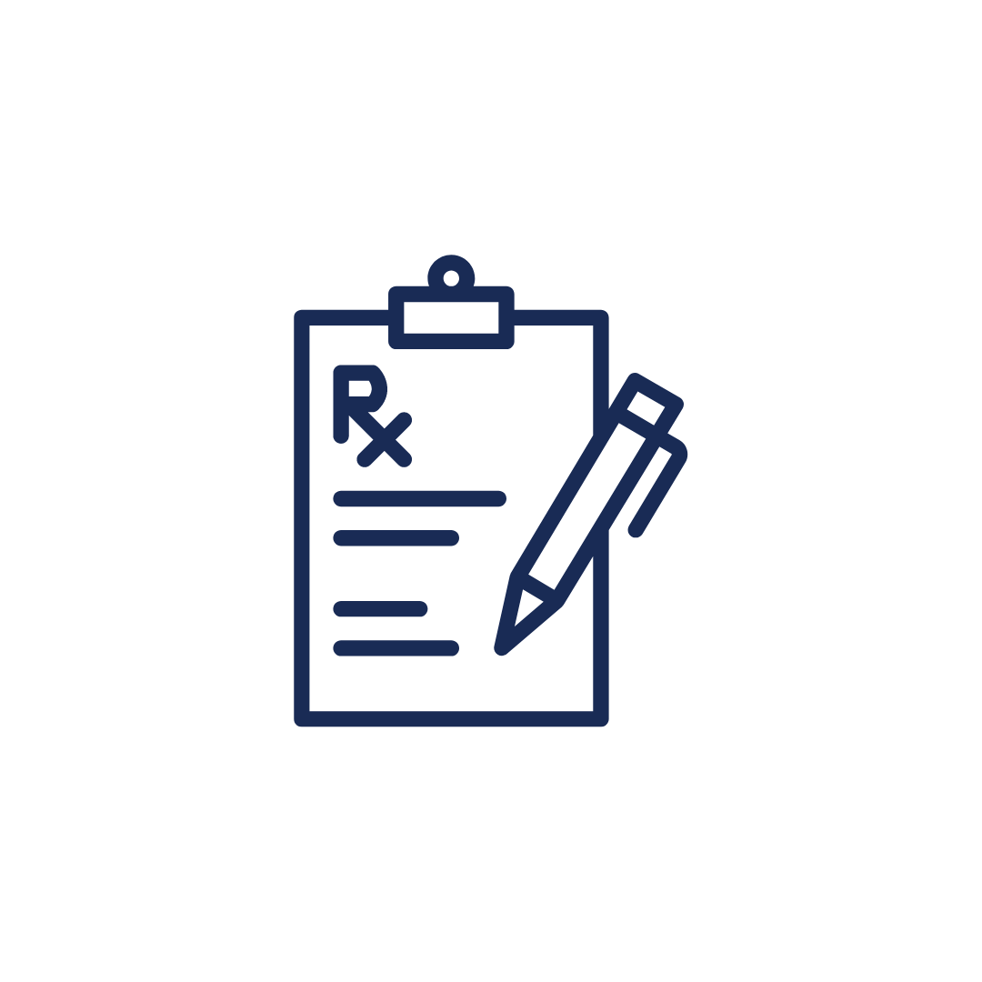 electronic-prescription-icon