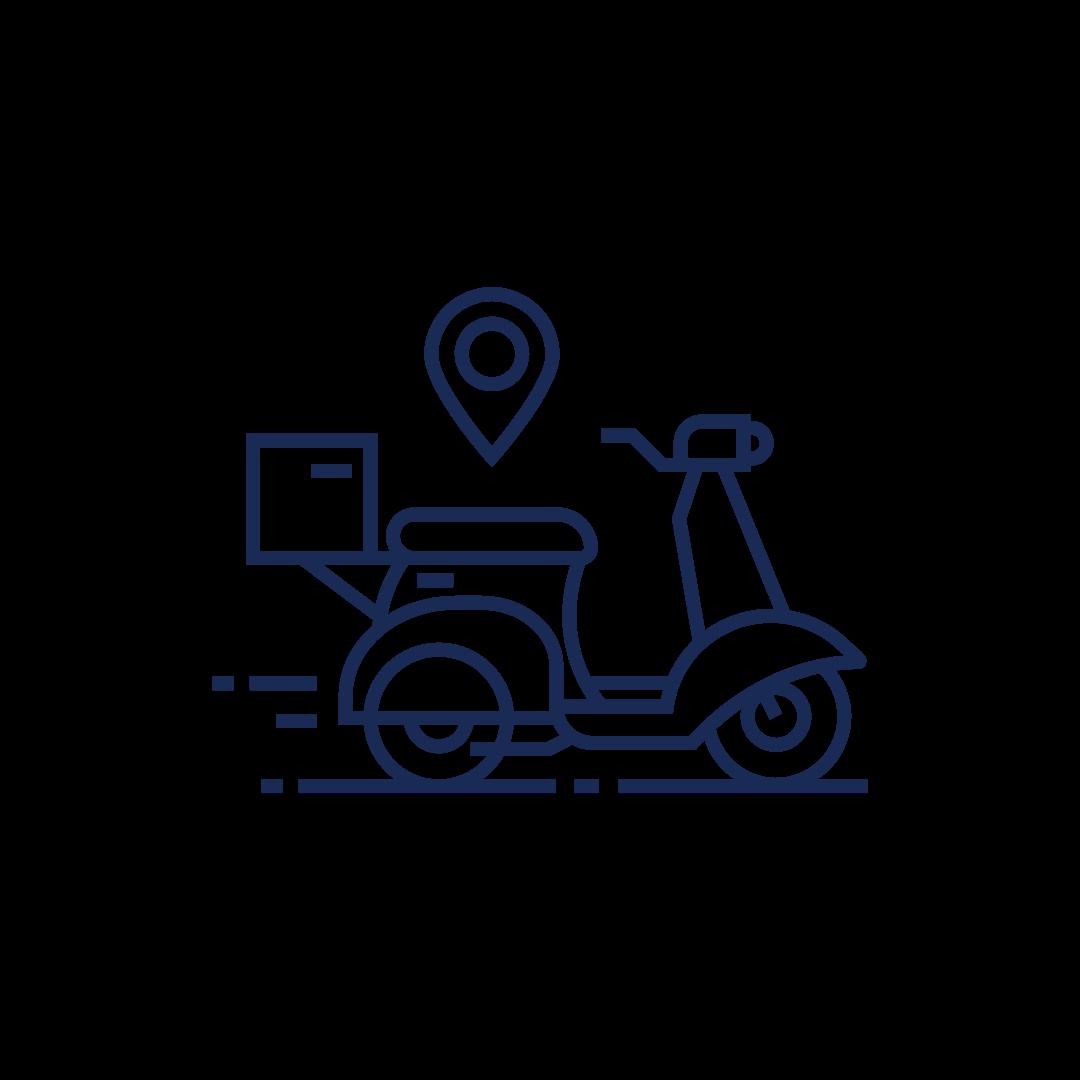medication-delivery-icon