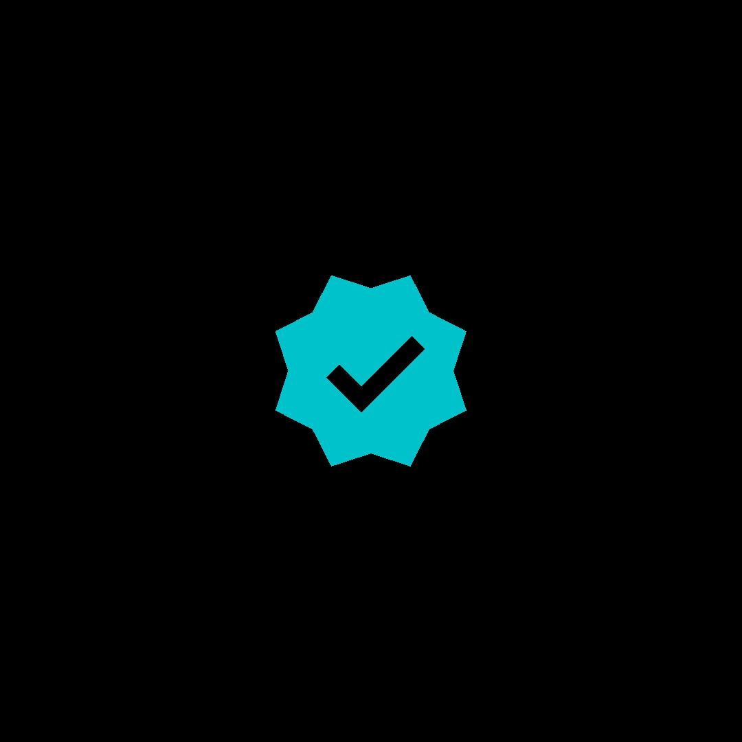 authentic-icon